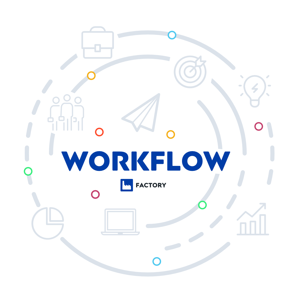 Pimcore Workflow management